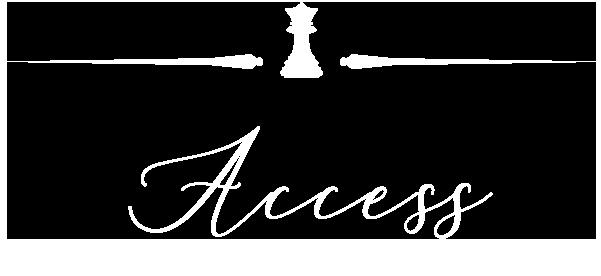 スピードクイーン アクセス